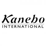 Kanebo (Канебо)