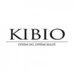 Kibio (Кибио)