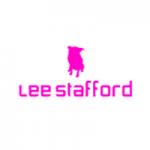 Lee Stafford (Ли Стафорд)