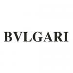 Bvlgari (Булгари)