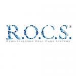 R.O.C.S. (РОКС)