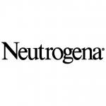 Neutrogena (Нитроджина)
