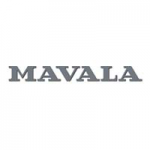Mavala (Мавала)