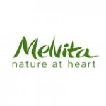 Melvita (Мелвита)