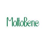 Moltobene (Мольтобене)