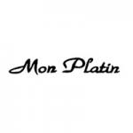 Mon Platin (Мон Платин)
