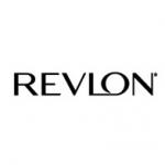 Revlon (Ревлон)