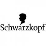 Schwarzkopf (Шварцкопф)
