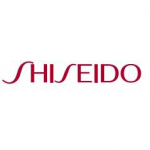 Shiseido (Шисейдо)