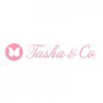 Tasha & Co