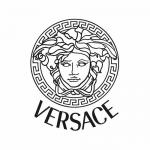 Versace (Версаче)