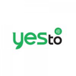 Yes To (Йес Ту)