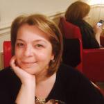 Irmila
