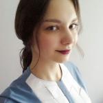 Valeriya Lebedeva