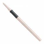 Карандаш для губ Mineral Lip Styler (оттенок № 01) от ArtDeco