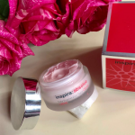 Ночной крем для лица Total regeneration night cream (rich) Inspira:absolue от Janssen Cosmetics