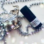 Ванильный амбровый аромат Amber Rouge от Edgardio Chilini