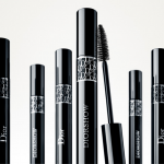 Тушь для ресниц Diorshow (оттенок № 090 Black) от Dior