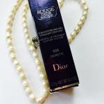 Помада-бальзам для губ ROUGE DIOR BAUME (оттенок № 688 Diorette) от Dior