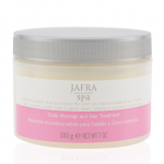 Средство для массажа головы и по уходу за волосами Scalp Massage And Hair Treatment от Jafra