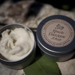 Натуральный дезодорант от Краснополянская косметика