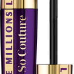 Тушь для ресниц One million lashes So couture от L'Oreal (1)