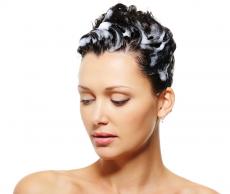 10 лучших домашних масок для укрепления волос