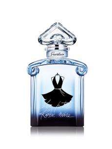 Новый аромат La Petite Robe Noire Intense Eau De Parfum Guerlain