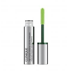Новая тушь High Impact Extreme VOLUME Mascara от  Clinique