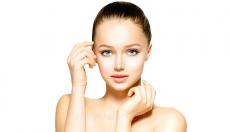 Инновационное средство для ухода за кожей с рубцами, ожогами и дерматозами