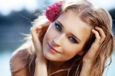 Лучшая восстанавливающая косметика после отпуска