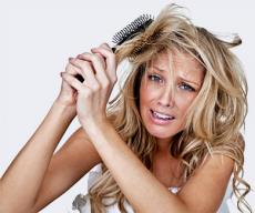 Проблемы с волосами: как быть, если волосы не радуют глаз?