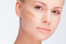 База для вашего идеального макияжа