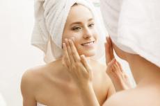 Ваше персональное руководство по увлажнению кожи: правила, советы, рекомендации