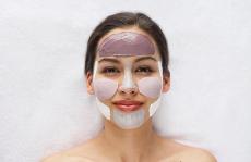 Мультимаскинг: оригинальная и эффективная техника ухода за кожей
