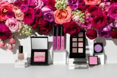 Коллекция весна/лето 2013 Lilac Rose Collection от Bobbi Brown