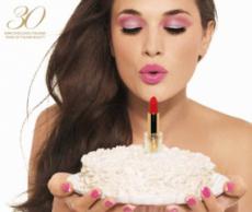 30 лет Collistar! Весенне-летняя коллеция бренда Happy Birthday 2013 Make-up Collection!