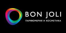 Новая Акция в BON JOLI