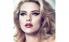 Новинка от Dolce & Gabbana: Подводки «Glam Liners»