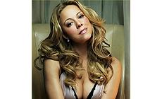 Весенняя коллекция «Mariah Carey» от OPI