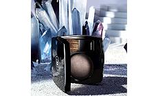 Новинка от Chanel: Скульптурирующие румяна «Ombre Contraste» в оттенке Notorious