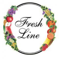 FRESH LINE приглашает на Греческий день