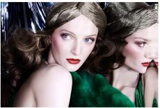 Осенняя коллекция макияжа NARS Color Collection Fall 2015