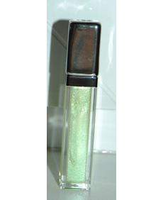 Блеск для губ Kiss Kiss Gloss Pomme du Desir (Весенняя коллекция) от Guerlain