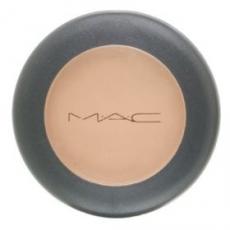 Консилер Studio Finish Concealer от MAC