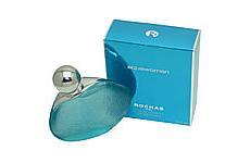 Женский парфюм  Aqua Women от Rochas
