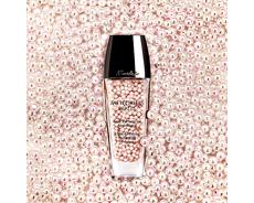 Сияющая основа под макияж Meteorites Perles, Light-Diffusing Perfecting Primer от Guerlain