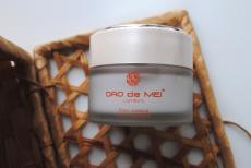 Балансирующий дневной крем для лица DAO de MEI Comfort от MeiTan
