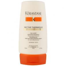 Термозащита для сухих волос Nectar Termique от Kerastase