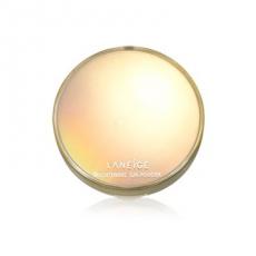 Пудра с защитой от солнца Brightening Sun Powder SPF 50+/PA+++ от Laneige